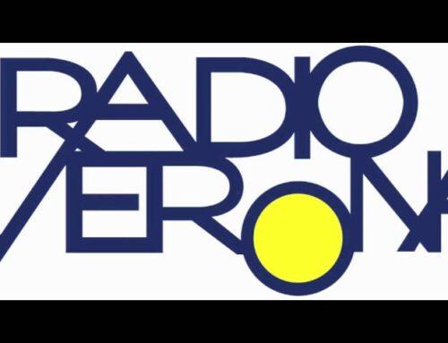 Alienazione Parentale, Intervista Radiofonica a Marco Pingitore