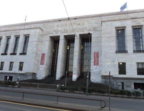 Il Tribunale di Milano (ancora) dispone percorso di supporto alla genitorialità
