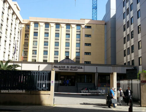 Tribunale di Catanzaro dispone tempi di frequentazione paritetici