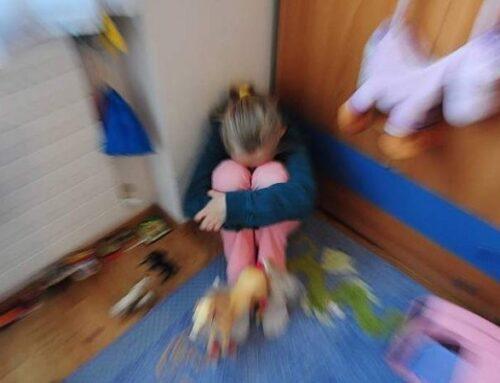 10 chiarimenti sui procedimenti su abusi sessuali sui minori