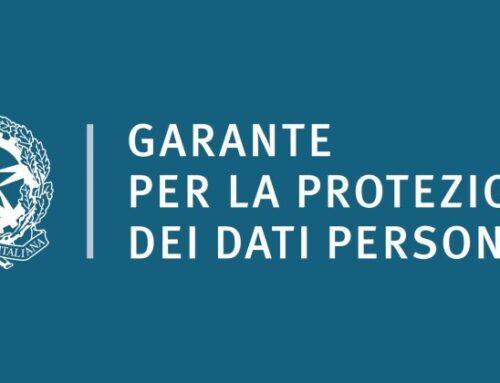 Diritto di accesso – I dati personali trattati da un consulente di parte nel corso di un processo sono accessibili da parte dell'interessato