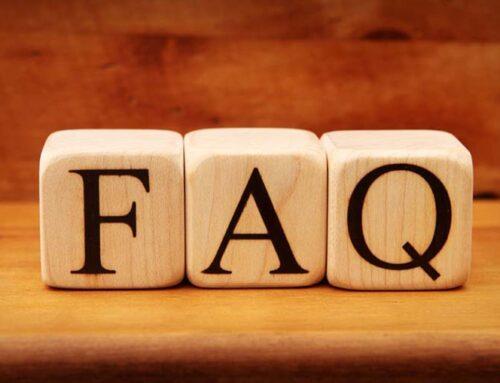 Procedura CTU: 10 domande e risposte