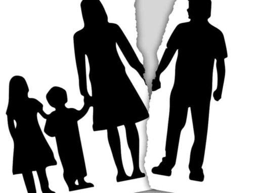 La Cassazione cassa (giustamente) la Sindrome Madre Malevola