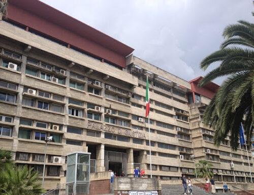 Iscrizione Albo CTU: devo avere la residenza nello stesso luogo del Tribunale?