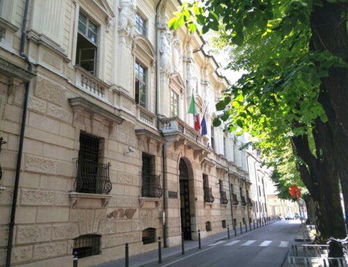 Tribunale Mantova, madre condannata a risarcire il figlio per ostacolo frequentazione con il padre